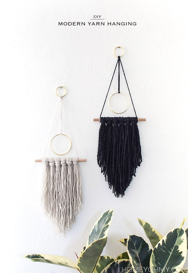 diy-modern-wall-hanging1